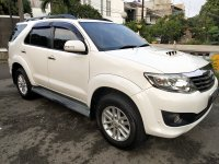 Toyota Fortuner Matic G VNT Diesel Tahun 2013 (IMG_20190505_165938.jpg)