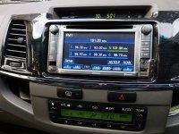 Toyota Fortuner Matic G VNT Diesel Tahun 2013 (IMG_20190505_170151.jpg)