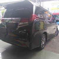 Toyota: ALPHARD G ATPM 2.4 AT HITAM th 2016 (Point Blur_Apr182019_132702.jpg)