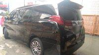 Toyota: ALPHARD G ATPM 2.4 AT HITAM th 2016 (Point Blur_Apr182019_132717.jpg)