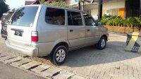 Toyota: KIJANG LX GREY 2003 DIJAMIN MESIN TERAWAT (20151124_070512.jpg)