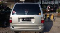 Toyota: KIJANG LX GREY 2003 DIJAMIN MESIN TERAWAT (20151124_070526.jpg)