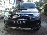 Toyota Fortuner TRD Vntturbo 2013 (IMG_20161218_163406.jpg)