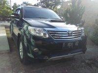 Toyota Fortuner TRD Vntturbo 2013 (IMG_20161218_163353.jpg)