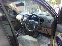Toyota Fortuner TRD Vntturbo 2013 (IMG_20161218_163618.jpg)