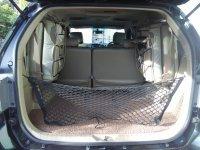 Toyota Fortuner TRD Vntturbo 2013 (IMG_20161218_163527.jpg)