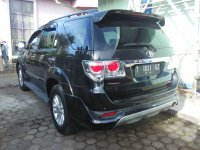 Toyota Fortuner TRD Vntturbo 2013 (IMG_20161218_163440.jpg)