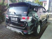 Toyota Fortuner TRD Vntturbo 2013 (IMG_20161218_163458.jpg)