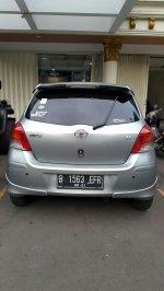 Toyota: Jual Mobil Yaris th 2011 (WhatsApp Image 2017-01-12 at 15.27.21 (1).jpeg)
