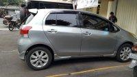 Toyota: Jual Mobil Yaris th 2011 (WhatsApp Image 2017-01-12 at 15.27.20.jpeg)