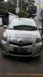 Toyota: Jual Mobil Yaris th 2011 (WhatsApp Image 2017-01-12 at 15.27.21.jpeg)