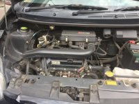 Toyota Agya G-Manual 2013 Hitam Metalik (IMG-20170112-WA0005.jpg)
