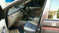 Toyota Innova: inova type e 2012 manual (284120651_5_644x461_inova-type-e-2012-manual-jawa-barat.jpg)
