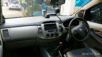 Toyota Innova: inova type e 2012 manual (284120651_6_644x461_inova-type-e-2012-manual-.jpg)