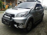 Toyota Rush 2012 Type S Full Variasi Istimewa (IMG_20190509_100432.jpg)