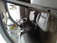 Toyota Rush 2012 Type S Full Variasi Istimewa (IMG_20190509_100053.jpg)