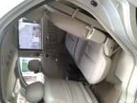 Toyota Rush 2012 Type S Full Variasi Istimewa (IMG_20190509_100113.jpg)