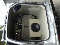 Toyota Rush 2012 Type S Full Variasi Istimewa (IMG_20190509_100127.jpg)
