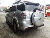 Toyota Rush 2012 Type S Full Variasi Istimewa (IMG_20190509_100528.jpg)