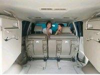Toyota: Fortuner 4x4 2.7 V thn 2010 low KM murah berkualitas (IMG_20190504_124129.jpg)