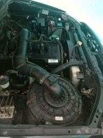 Toyota: Fortuner 4x4 2.7 V thn 2010 low KM murah berkualitas (IMG_20190504_124243.jpg)