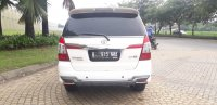 Jual Toyota: Innova 2.5 G Dissel AT 2013, Dp 20jt Angs 6jt
