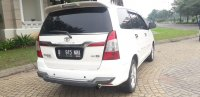 Toyota: Innova 2.5 G Dissel AT 2013, Dp 20jt Angs 6jt (IMG-20190513-WA0003.jpg)