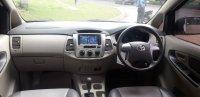 Toyota: Innova 2.5 G Dissel AT 2013, Dp 20jt Angs 6jt (IMG-20190513-WA0000.jpg)