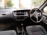 Dijual segera mobil Toyota KijangbKristsu