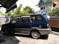 Dijual segera mobil Toyota KijangbKristsu (IMG_20190512_114542_BURST1.jpg)
