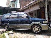 Dijual segera mobil Toyota KijangbKristsu (IMG_20190512_114616.jpg)