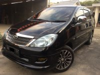 Dijual Mobil Toyota Kijang Innova Th.2005 Type G (IMG_3734.JPG)