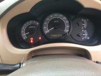 Dijual Mobil Toyota Kijang Innova Th.2005 Type G (IMG_3739.JPG)
