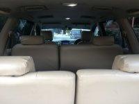 Dijual Mobil Toyota Kijang Innova Th.2005 Type G (IMG_3740.JPG)