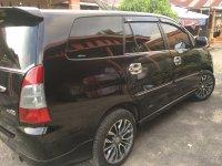 Dijual Mobil Toyota Kijang Innova Th.2005 Type G (IMG_3726.JPG)
