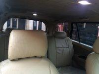 Dijual Mobil Toyota Kijang Innova Th.2005 Type G (IMG_3738.JPG)