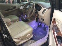Dijual Mobil Toyota Kijang Innova Th.2005 Type G (IMG_3724.JPG)