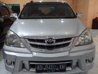 Toyota Avanza G MAnual Tahun 2008 (depan.jpg)