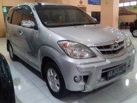 Toyota Avanza G MAnual Tahun 2008 (kanan.jpg)