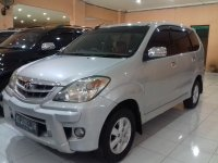 Toyota Avanza G MAnual Tahun 2008 (kiri.jpg)