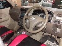 Toyota Avanza G MAnual Tahun 2008 (in depan.jpg)