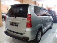 Toyota Avanza G MAnual Tahun 2008 (belakang.jpg)