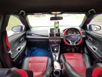 Toyota Yaris: Yaria S TRD sportivo AT 2015,Dp 15jt angs 5,5 x 4th (IMG-20190514-WA0001.jpg)