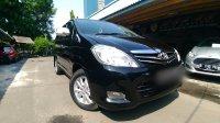 Toyota: Kijang Innova V AT 2010 Hitam (Point Blur_May132019_141836.jpg)