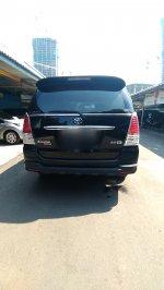 Toyota: Kijang Innova V AT 2010 Hitam (Point Blur_May132019_141853.jpg)