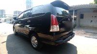 Toyota: Kijang Innova V AT 2010 Hitam (Point Blur_May132019_141917.jpg)