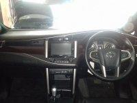 Toyota Kijang Innova Venturer Diesel A/T Tahun 2017 (in depan.jpg)