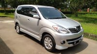 Jual Toyota: Avanza Type S Good Condition