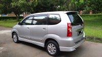 Toyota: Avanza Type S Good Condition (IMG_20190513_111604.jpg)