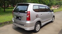 Toyota: Avanza Type S Good Condition (IMG_20190513_110905.jpg)